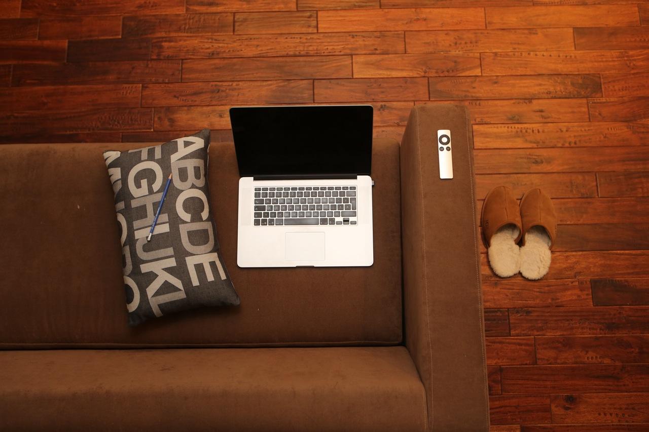 4 Consejos Para Encontrar Tu Casa De Alquiler En Zaragoza