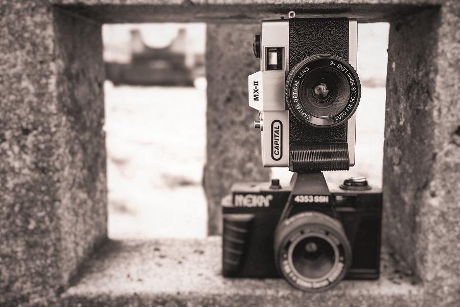Los mejores trucos de fotografía para vender una propiedad