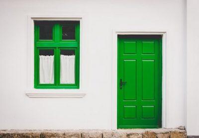 Alquilar una casa no es tan facil como parece. Estas son algunas claves.
