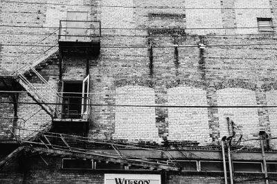 edificio-viejo