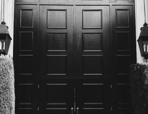 3 Indicadores Clave para descubrir una Mala Agencia Inmobiliaria