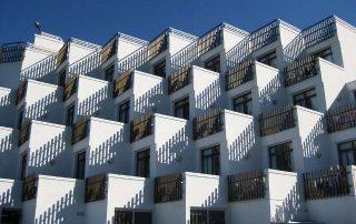 hipotecas para comprar casa