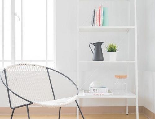 """La Importancia de una """"Buena Primera Impresión"""" de tu Casa"""
