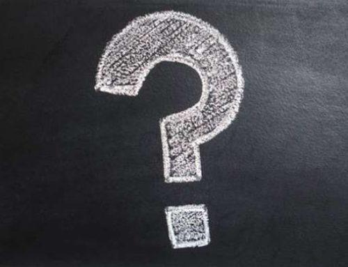 10 preguntas para hacerle a una agencia inmobiliaria