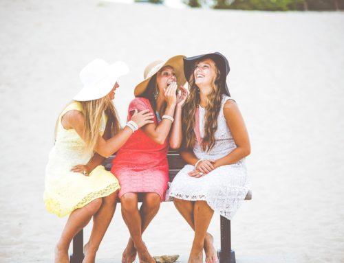 5 Consejos para Comprar tu Segunda Residencia