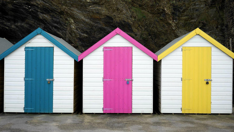architecture-beach-bungalow-282006