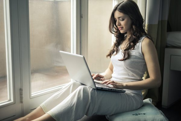 buscar casa por internet