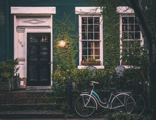 Tu casa no se vende ¿Qué hacer? 7 Opciones