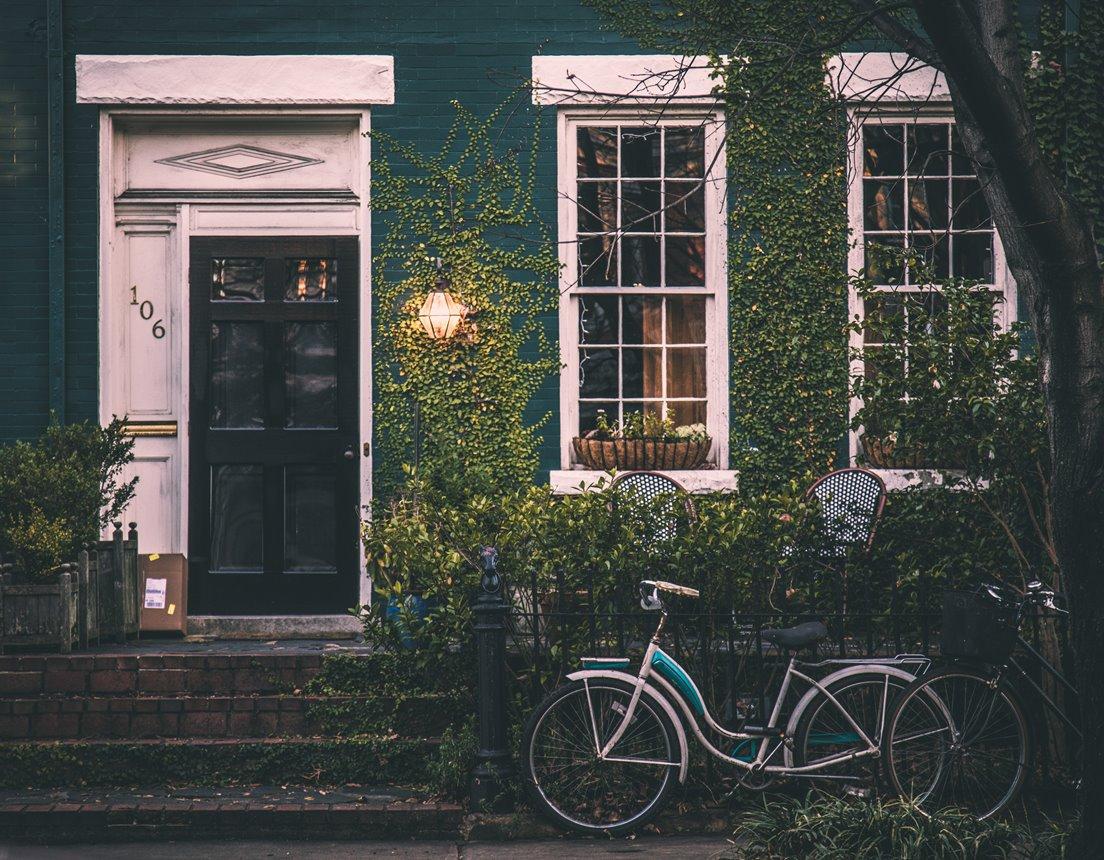 checklist para firmar la venta de tu casa