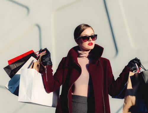 Personal Shopper Inmobiliario. Un Servicio VIP. ¿Realidad o Mito?
