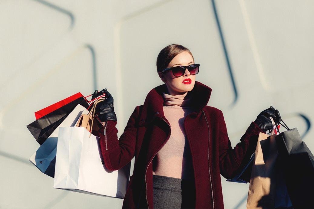Personal Shopper Inmobiliario VIP