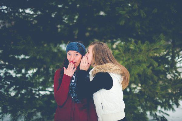 descrubre los 10 pasos secretos