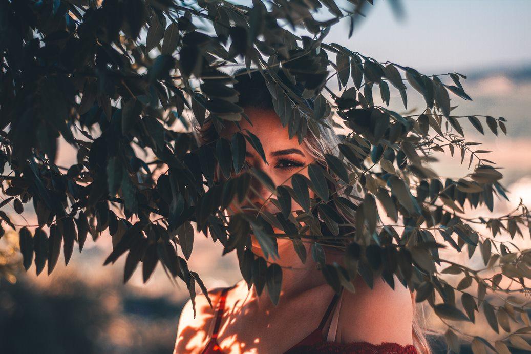 female-girl-leaves-1259491