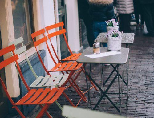 ¿Por qué tengo que contratar a un Personal Shopper Inmobiliario?