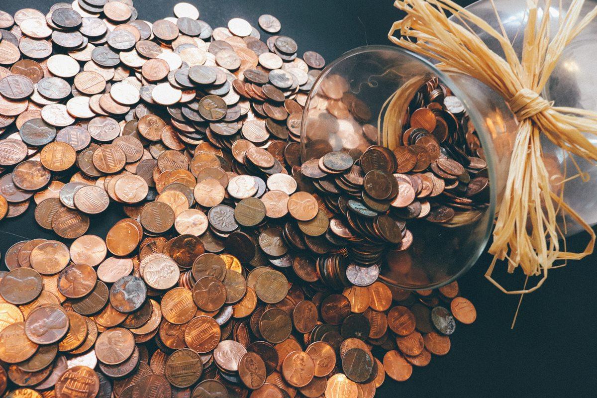 ahorro del personal shopper inmobiliario