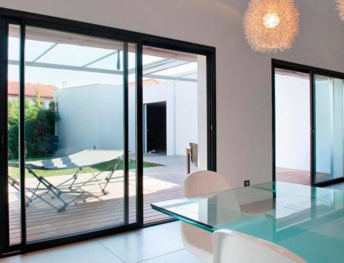 5 Consejos para vender tu casa al mejor precio