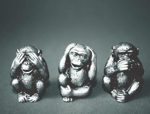 Tres Cosas que no sabes del Personal Shopper Inmobiliario