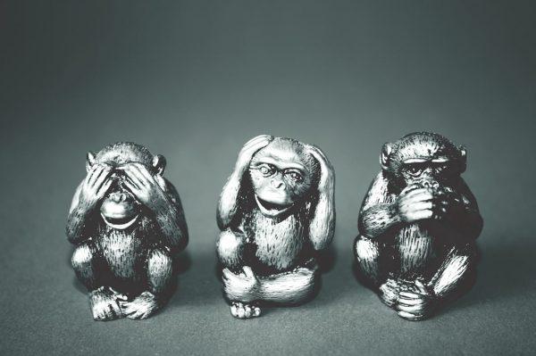 tres cosas que no sabes sobre tu personal shopper inmobiliario