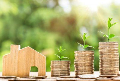 10 pasos para comprar una casa