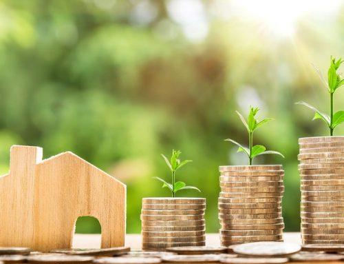 10 Pasos Fáciles para Comprar una Casa