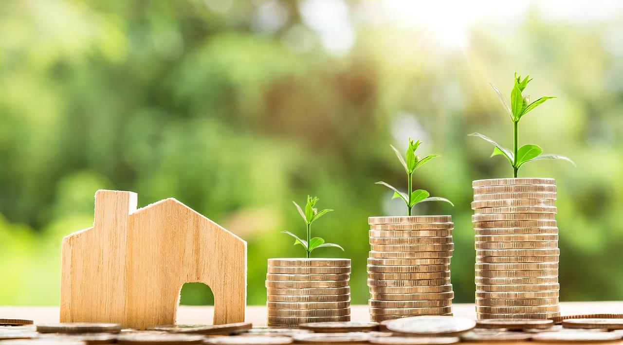 valor y precio de un personal shopper inmobiliario